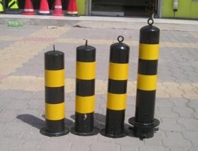 交通设施系列