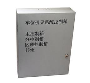 超声引导系统控制器